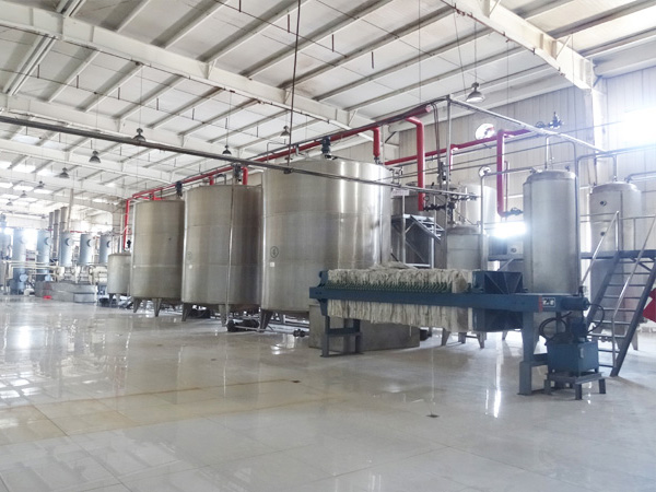 Maltose syrup processing machine.jpg